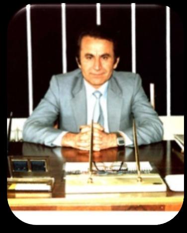 https://muhendislik.cumhuriyet.edu.tr/userfiles/33/images/image-20210205144752-1.png