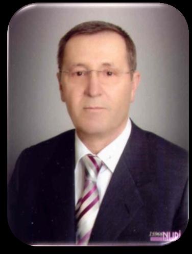 https://muhendislik.cumhuriyet.edu.tr/userfiles/33/images/image-20210205144752-2.png