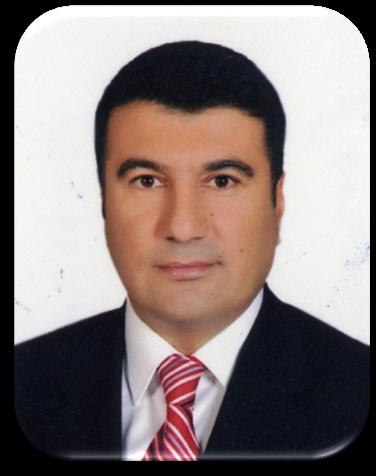 https://muhendislik.cumhuriyet.edu.tr/userfiles/33/images/image-20210205144752-3.png