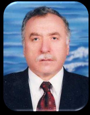 https://muhendislik.cumhuriyet.edu.tr/userfiles/33/images/image-20210205144752-4.png