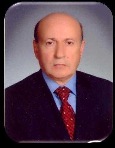 https://muhendislik.cumhuriyet.edu.tr/userfiles/33/images/image-20210205144752-5.png